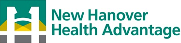 NHRMC Health Advantage